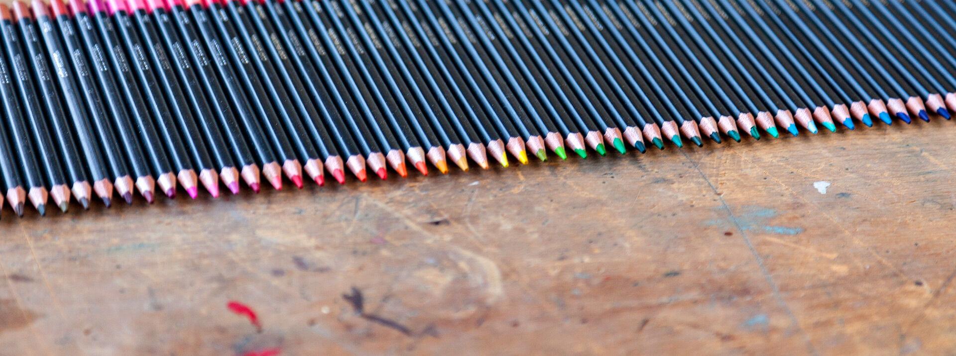 Crayola Color Escapes - Adult Coloring Kits | Crayola 14.5.0.8