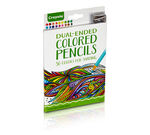 AgedUpColoring_DualEndedColoredPencils open box