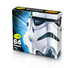 64 count Storm Trooper front