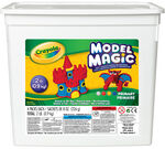 Model Magic 2 lb. Resealable Bucket -Primary