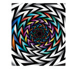 ArtWithEdge_Coloring-Book_OpticalIllusions pages