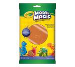 Model Magic 4-oz.-Choose Your Color