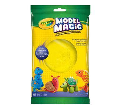 Model Magic 4-oz.