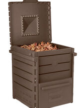 Deluxe Pyramid Composter