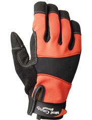 Women's Eco-Smart Work Gloves