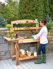 How To Start Seeds Seed Starting Gardener S Supply