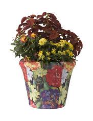 PatioArt Planter Slipcovers
