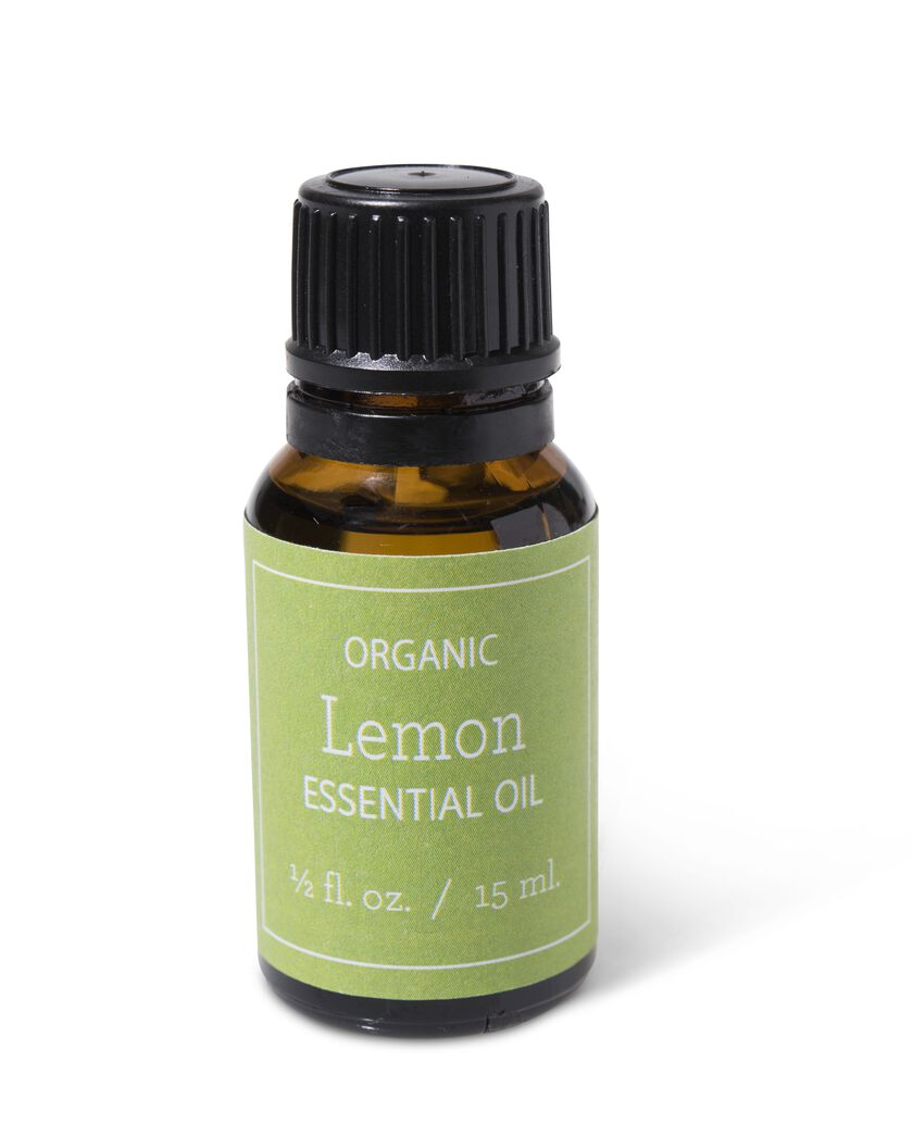 Natural Options Aromatherapy Reviews
