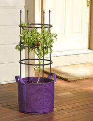 Gardener's Best® Pepper Grow Bag Set