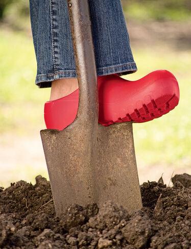 Women's Garden Clogs