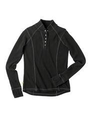 Perennial Favorite Pullover
