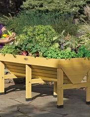 VegTrug™ Patio Garden
