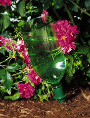 AquaCone® Watering Devices