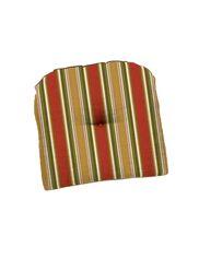 Wicker Seat Cushion
