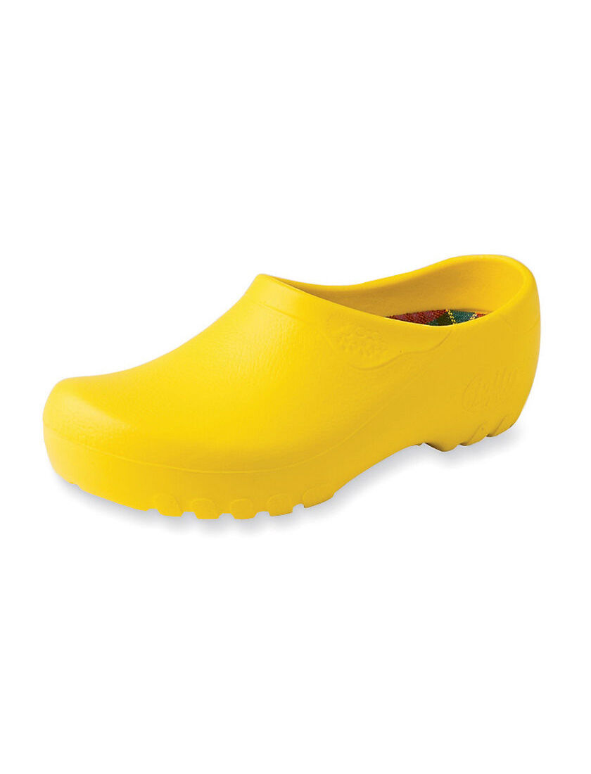 Garden Shoes Waterproof Garden Clogs Gardening Clogs