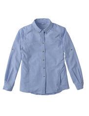 Zephyr Summer Shirt