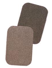 Outdoor Muddle Mat, 2' x 3'