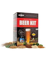 Premium Edition Beer Kit