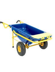 Little Mule Multi Cart