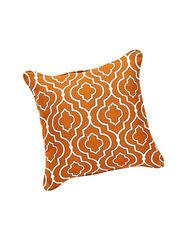 """16"""" Accent Pillow Sale"""