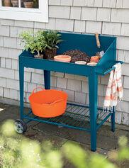 Compost Aerator Gardener S Supply
