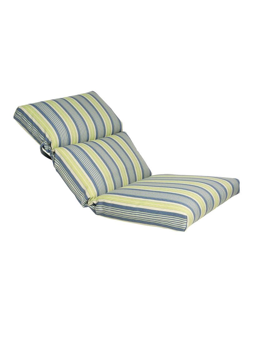 high back patio chair cushions outdoor chair cushion. Black Bedroom Furniture Sets. Home Design Ideas