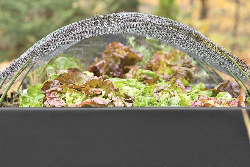 Garden Shade Cloth Shade Nets Gardener 39 S Supply