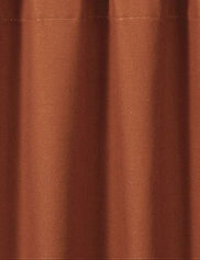"""Grommet Curtains, 84"""" L"""