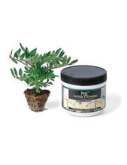 Plant Health Care for Seedlings/Houseplants 8 Oz