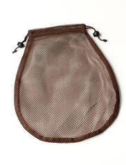 Replacement Bag for Everbloomin' Japanese Beetle Trap