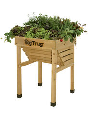 Kid's VegTrug®