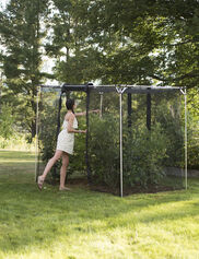 Storm Proof Crop Cage, Large
