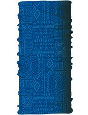 Buff Bandana with Insect Shield®