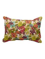 Lumbar Accent Pillow Sale