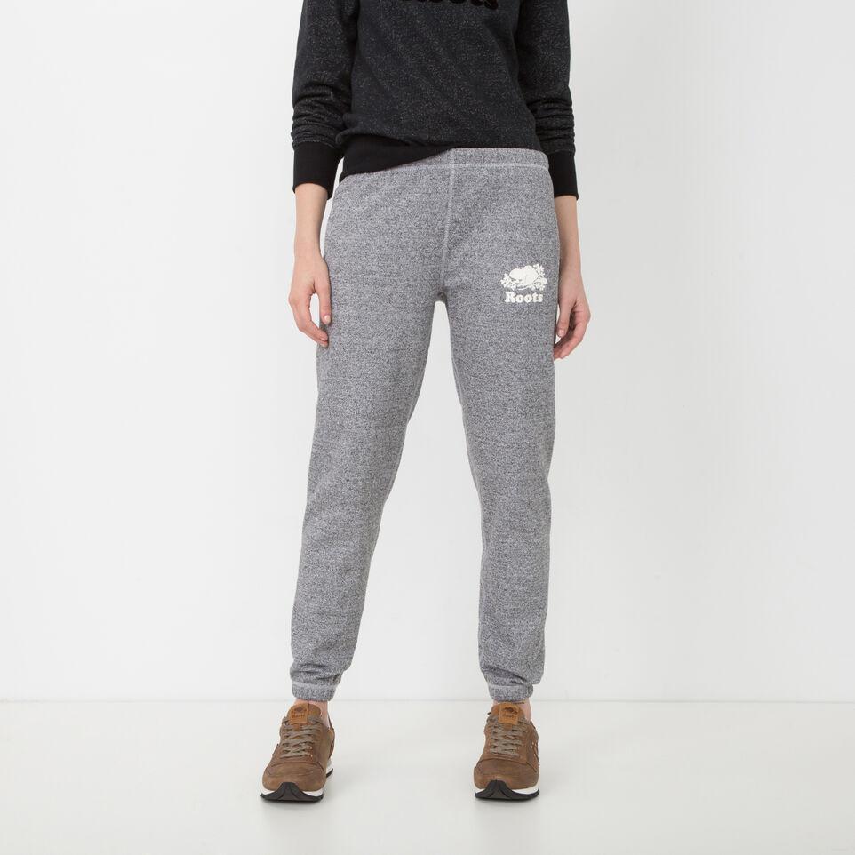 Unique WILDFOX Sweatpants Solid For Women  Nawod