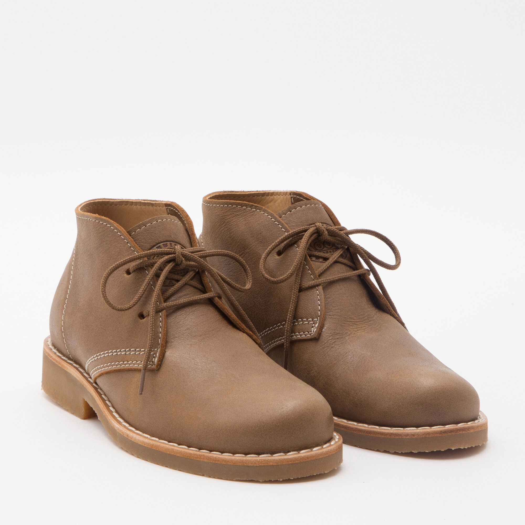 High Sole Shoes For Mens