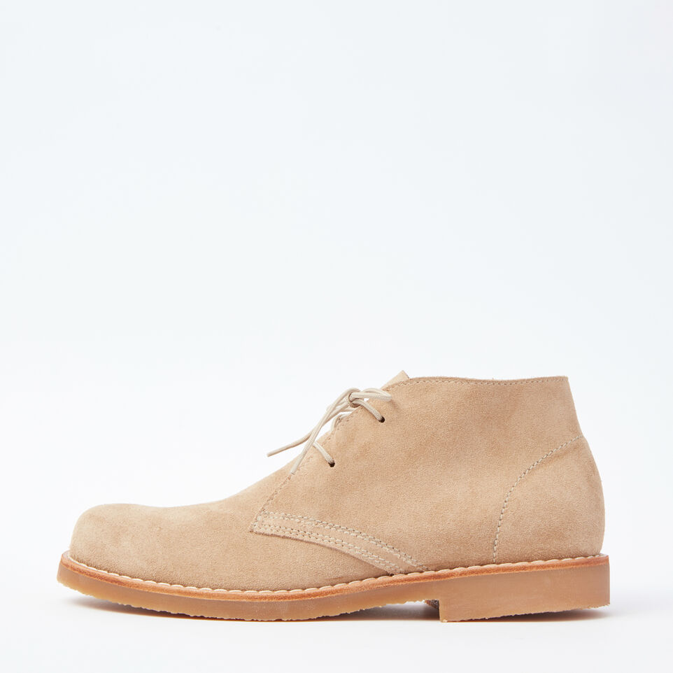 Where To Find Bopy Shoes Canada