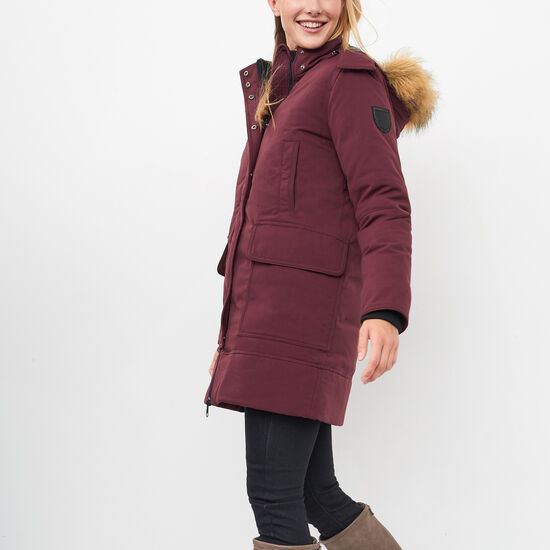 Womens Features Bestsellers Roots