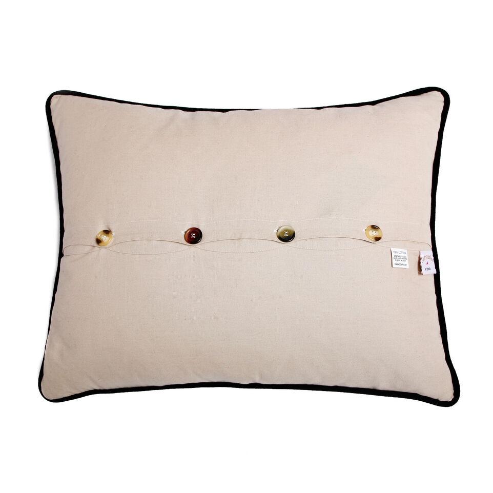 Canadian Inspired Home Decor Canada Pillow Via Etsy: Canada Pillow