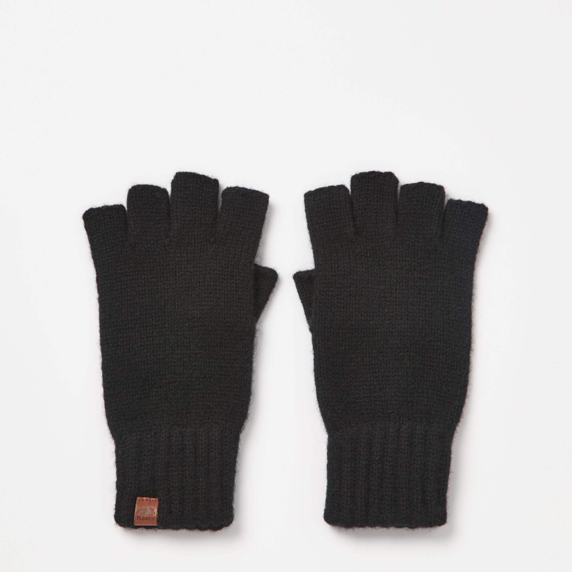 Fingerless gloves canada - Ella Fingerless Glove