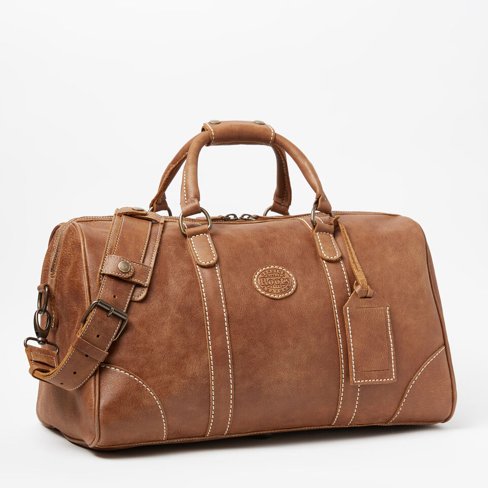 Sm Shoes And Bags Sale