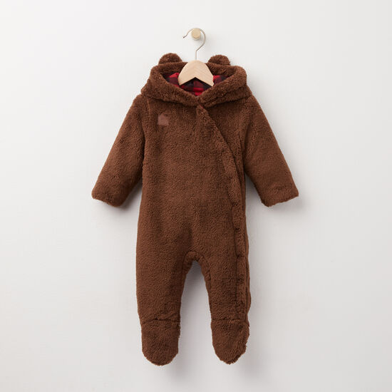 Baby Rompers And Onesies Roots