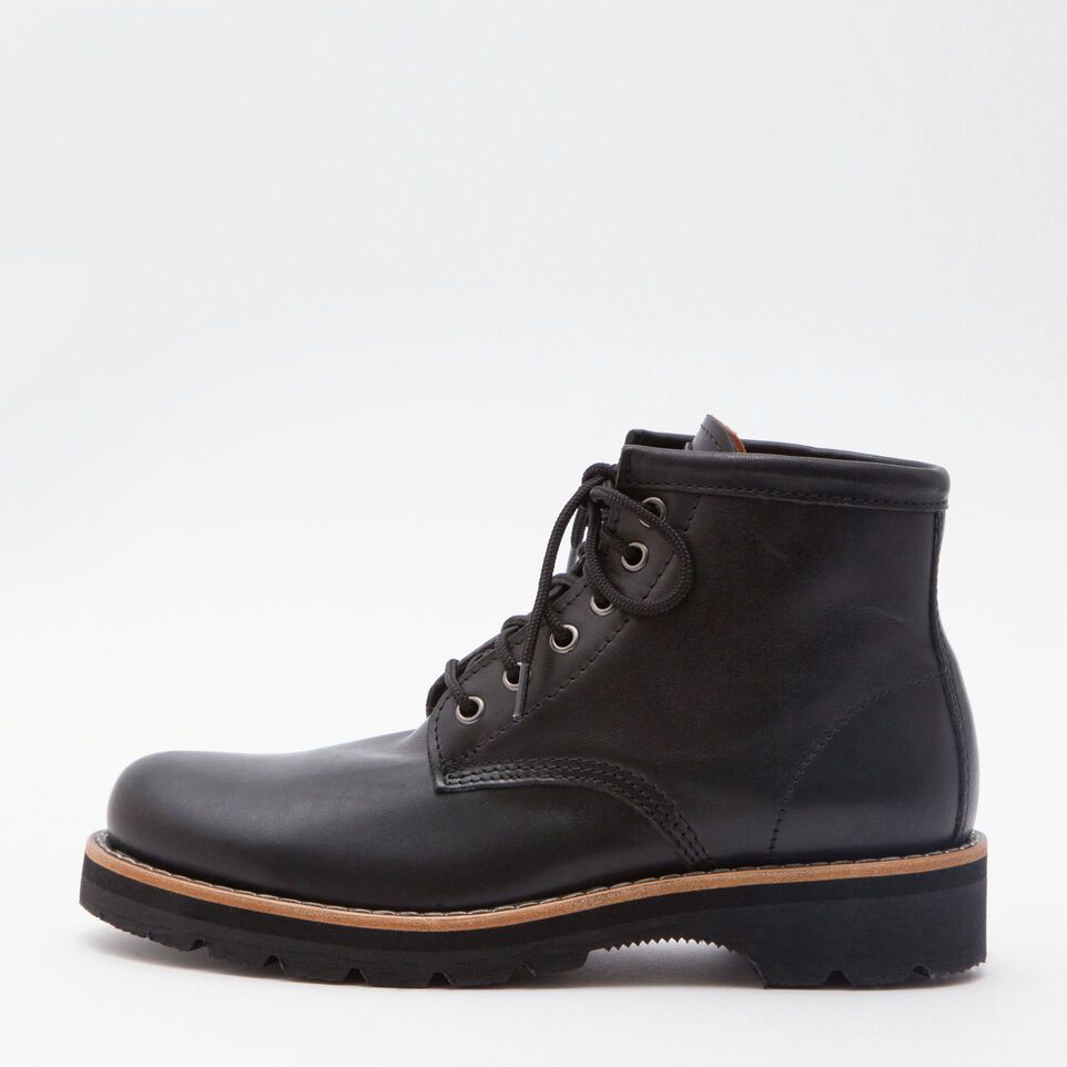 Original Roll Over Boot Tribe | Womenu0026#39;s Boots | Roots