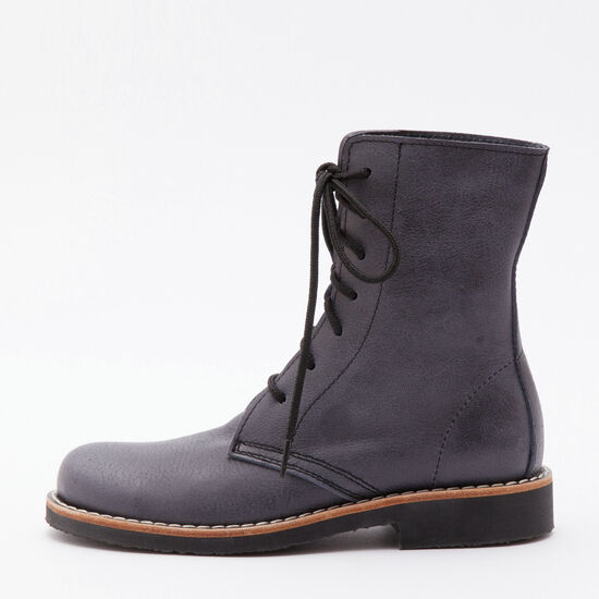 Perfect Womenu0026#39;s Hi Top Vintage Tribe Leather | Womenu0026#39;s Shoes And ...
