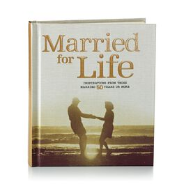 Married For Life, , large