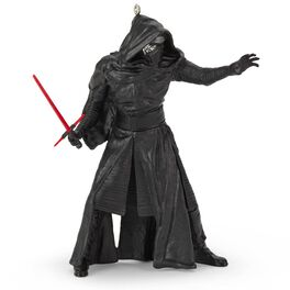 Star Wars™: The Force Awakens™ Kylo Ren™ Ornament, , large