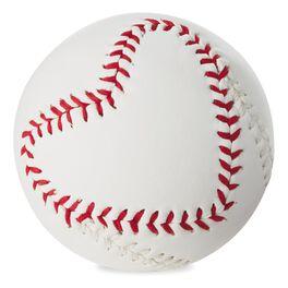 I Love Us Baseball, , large