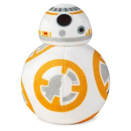 itty bittys® Star Wars™ BB-8™ Stuffed Animal, , large