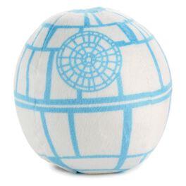 Star Wars™ Death Star™ Snowball, , large