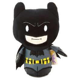 itty bittys® BATMAN™ Stuffed Animal Limited Edition, , large